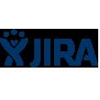Atlassian JIRA startup script